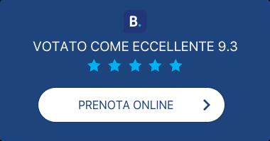 Prenota online su Booking.com